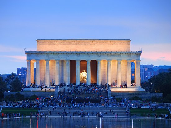 Washington Dc Tours >> The 10 Best Washington Dc Tours Tripadvisor