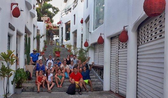 Наталь: Natal Excursiones