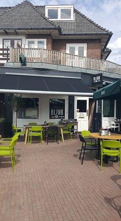 Blink Eten Drinken Zeist Restaurant Reviews Phone Number