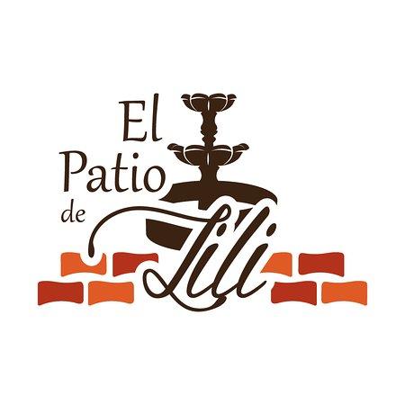 El Patio De Lili!!  En pleno centro de Quito, un lugar agradable y acogedor!!