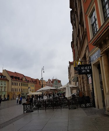 Old Town- Historic Center 사진