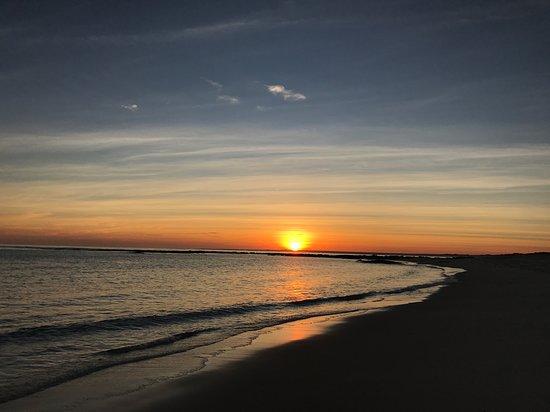 Bilde fra Dundee Beach