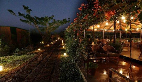 Район Ваянад, Индия: Wayanad.....Must Stay Here...