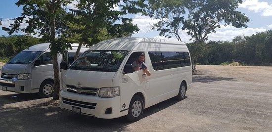 TopKlass Travel