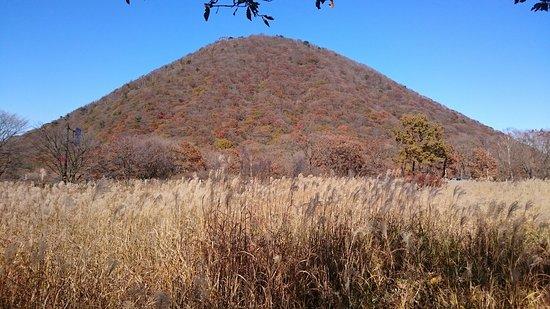 Foto de Takasaki