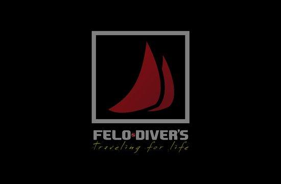 Felodivers