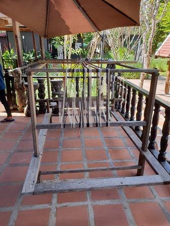 Паксе, Лаос: Pakse
