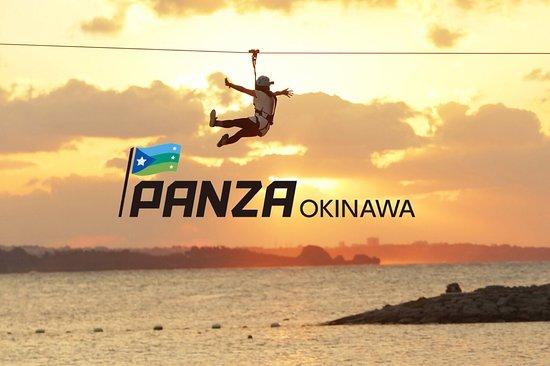 PANZA OKINAWA