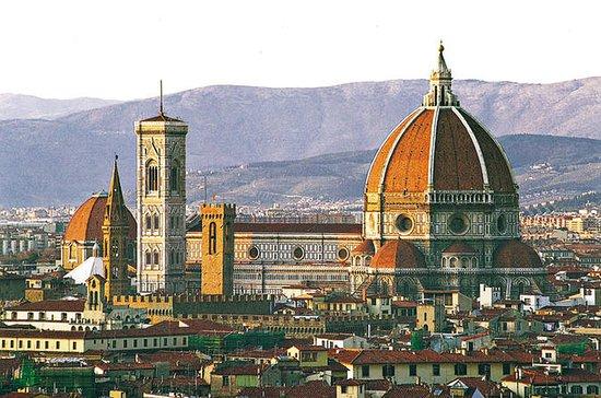 Visites la spezia d couvrez 10 visites guid es la spezia tripadvisor - La spezia office du tourisme ...