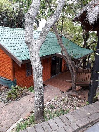 Tatenda Guest House