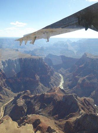 Coloradofloden #2