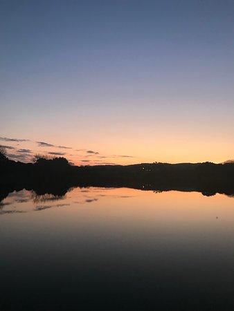 Coatesville Photo