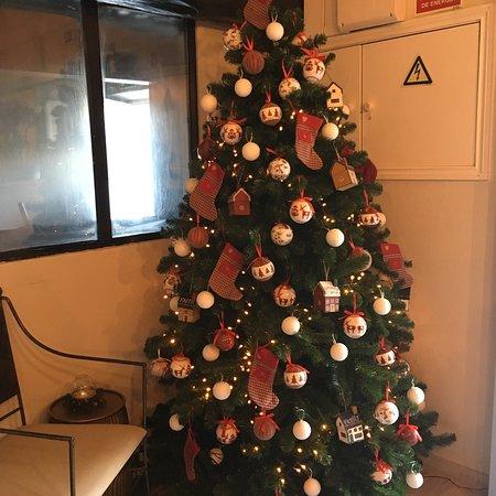 3Gomes: Prontos para o Natal 🎄🎅
