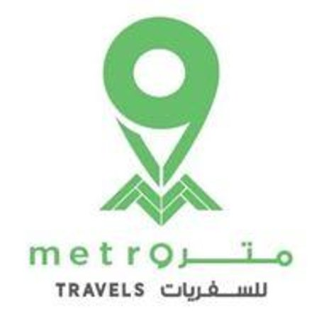 METRO TRAVELS LLC