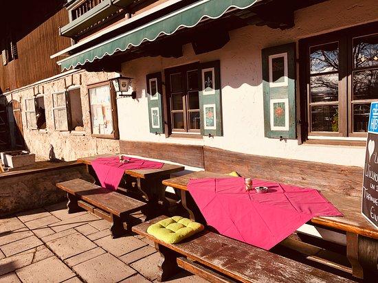 Holzkirchen照片