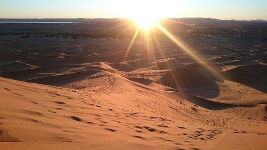 See Around Morocco Photo