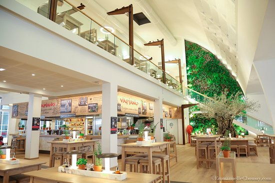 Vapiano: getlstd_property_photo