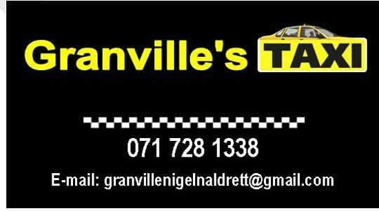 You Taxi of choice when in Plettenberg bay South Africa, knowledge of the area with transfers to the hungry,titsikama, animal alley at Kurland, restaurants ,airport transfers. You ask and we deliver you to your destination.