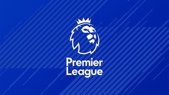 Ghent, Belgium: Live English Premier League