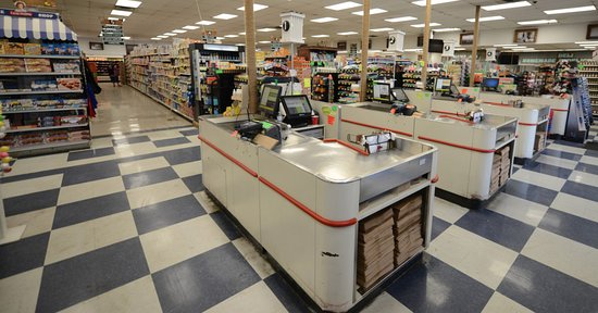 Piggly Wiggly Apalachicola: We offer an enormous selection of top-of-the-line products coupled with unmatched quality and superior service!