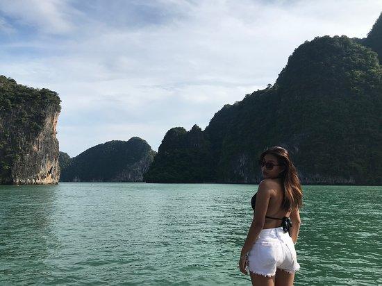 Koh Kaew Photo