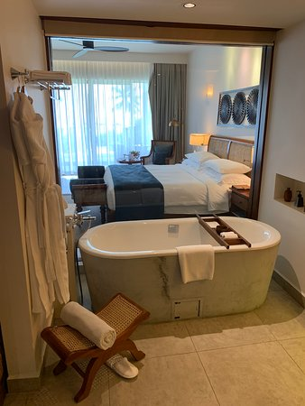 Great 5star relaxing experience