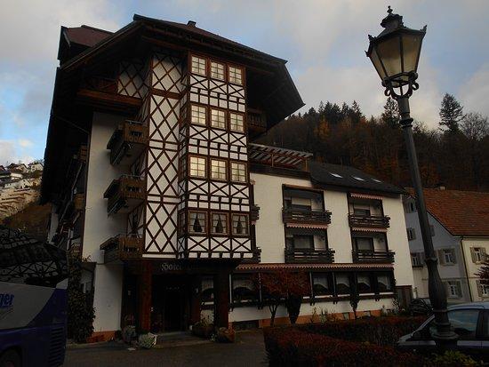 Bad Peterstal-Griesbach Φωτογραφία