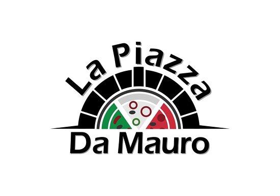 THE 10 BEST Pizza Places in Waiblingen TripAdvisor