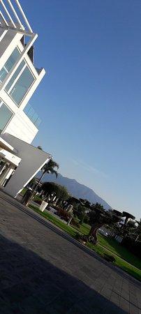Pietrabianca Resort 사진