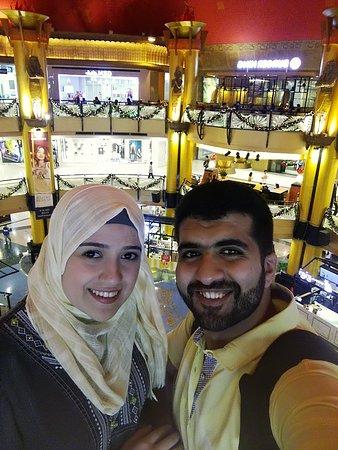 Sunway Pyramid Shopping Mall صورة فوتوغرافية