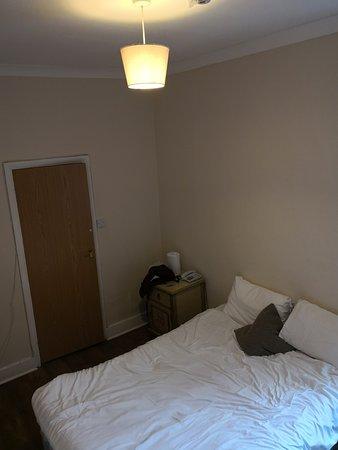 Maitrise Hotel London Wembley: First impressions
