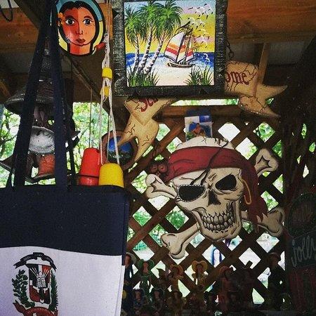 Boca Chica, República Dominicana: Бока-Чика