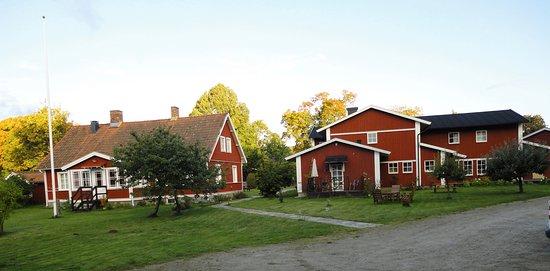 Foto Sölvesborg