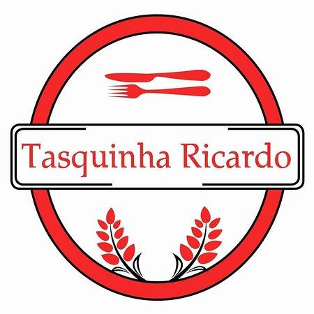 Tasquinha Ricardo