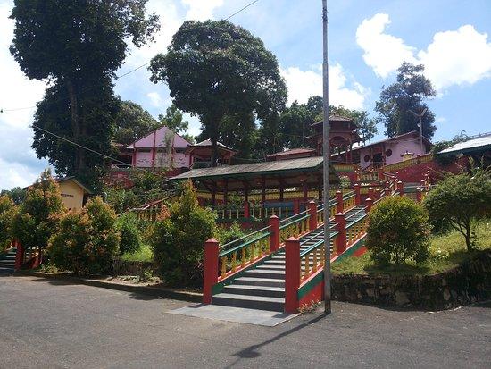 Belitung Island Photo