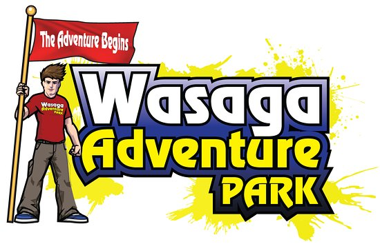 Wasaga Adventure Park