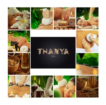 Thanya Spa