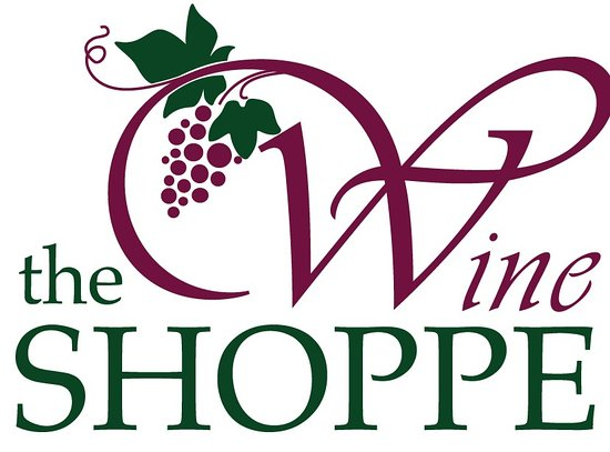 The Wine Shoppe