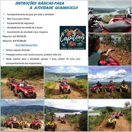 📍Estamos localizado em: Avenida Doutor Avelino de Queiroz, 768. Capitólio, MG. . . ▪️E-mail: capitourmg@gmail.com 📩 ▫️ Site: www.capitour.com.br ▪️Facebook: www.facebook.com/ familiacapitour . . . 📌 agende seu passeio: (35) 98805-6841 📲 (35)99962-2536 📲