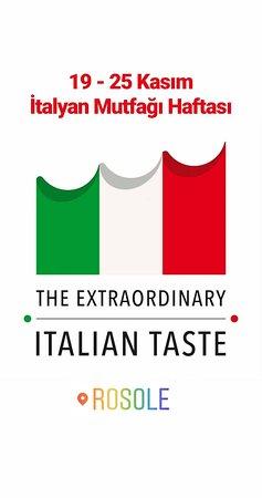 Rosole Ristorante Italiano