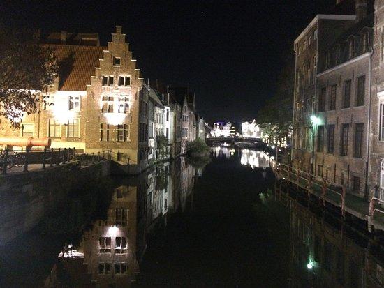 Ghent Photo