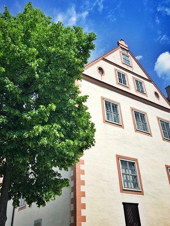 Königs Wusterhausen Wetter