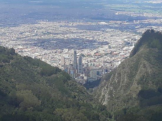 Zipa Tours Bogota