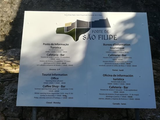 Setubal, Portugal: Setúbal