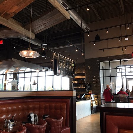 Maggie Mcfly S Virginia Beach Restaurant Reviews Phone