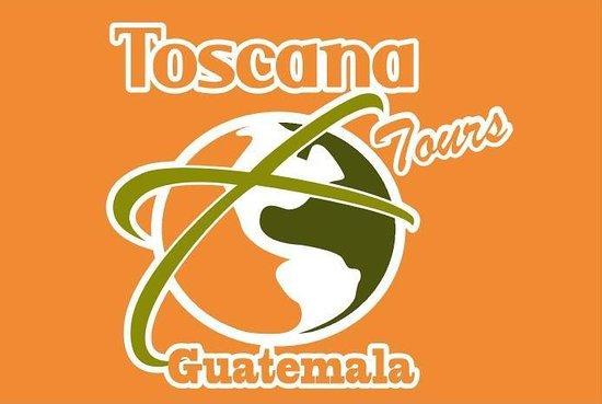 Toscana Tours Guatemala