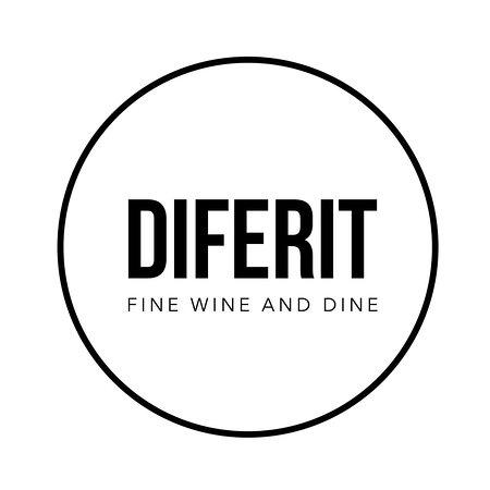 #DIFERIT