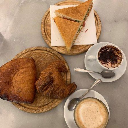 Coffe Italiano