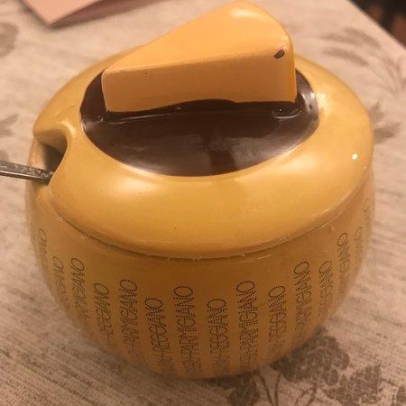 Lambrusco crescentine tigelle bologna ristorante recensioni numero di telefono foto - Ikea bologna numero di telefono ...