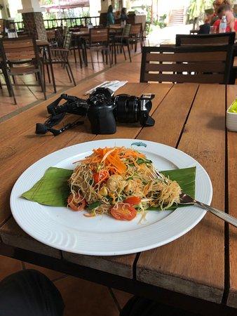Kuala Tahan صورة فوتوغرافية